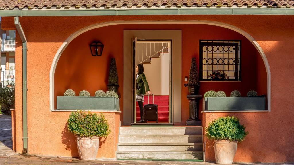 resort-la-rocchetta-esterne-06