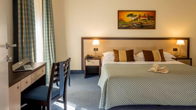 resort-la-rocchetta-chambres-03