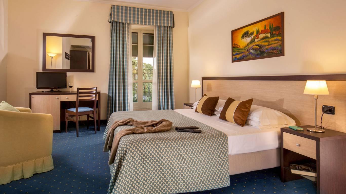 resort-la-rocchetta-chambres-06