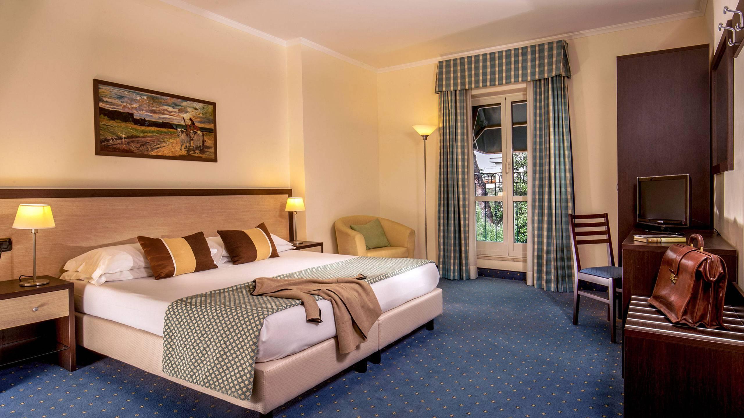 resort-la-rocchetta-chambres-08