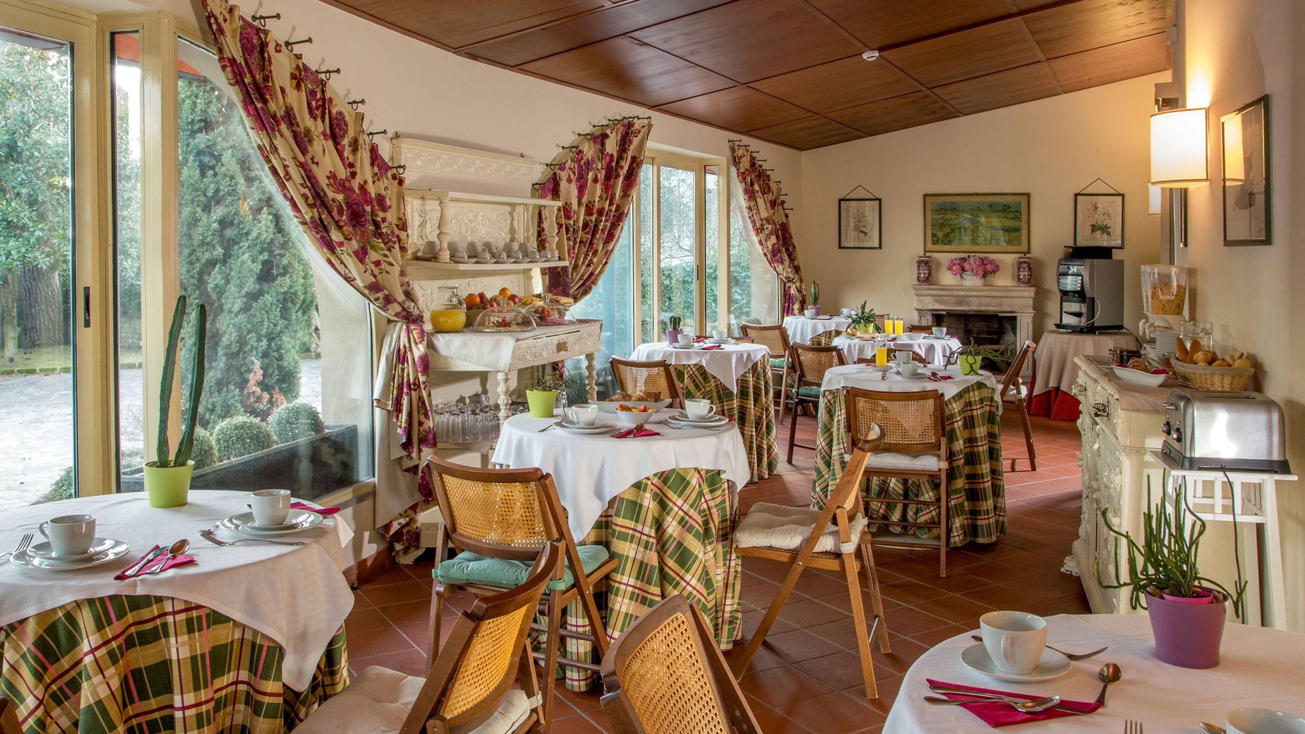 resort-la-rocchetta-colazione-05