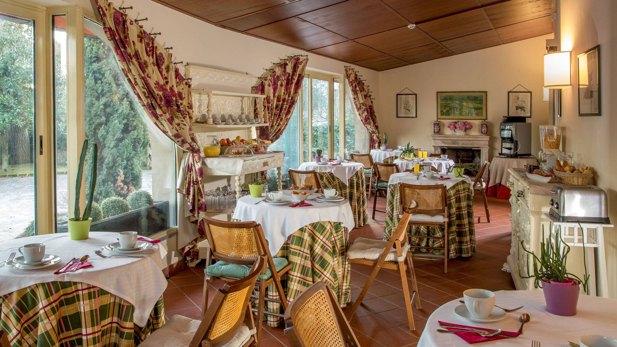 resort-la-rocchetta-frühstück-05