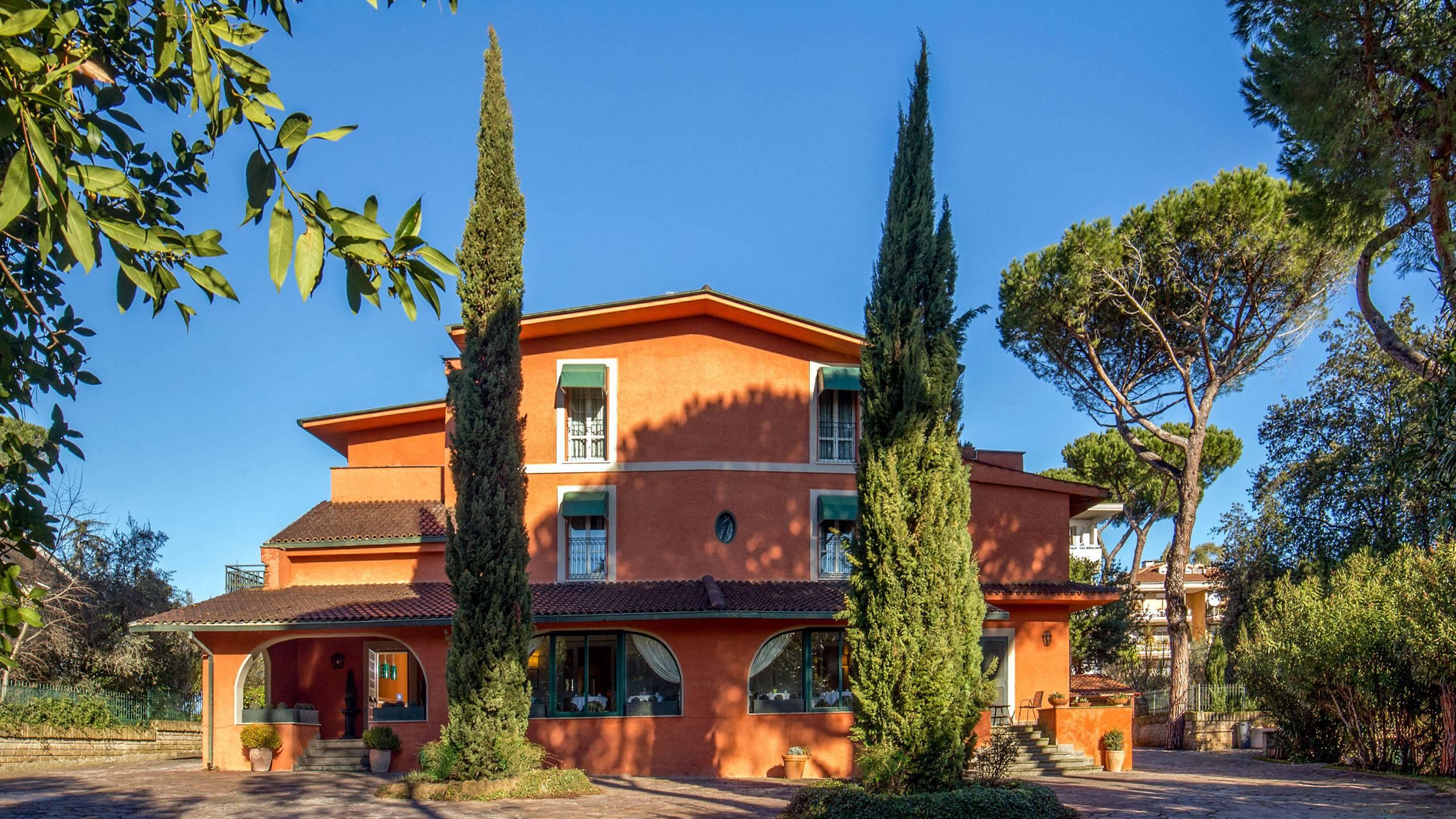 resort-la-rocchetta-esterne-05