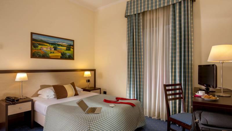 resort-la-rocchetta-chambres-02