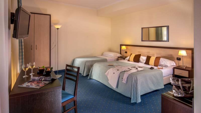 resort-la-rocchetta-chambres-04