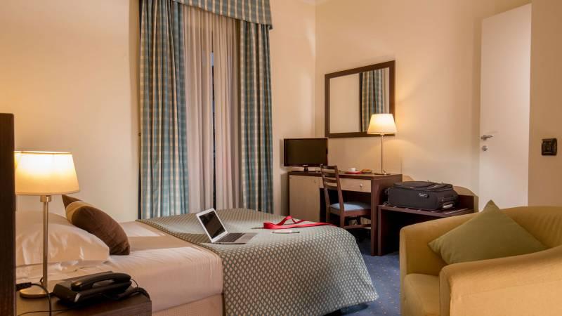 resort-la-rocchetta-chambres-05