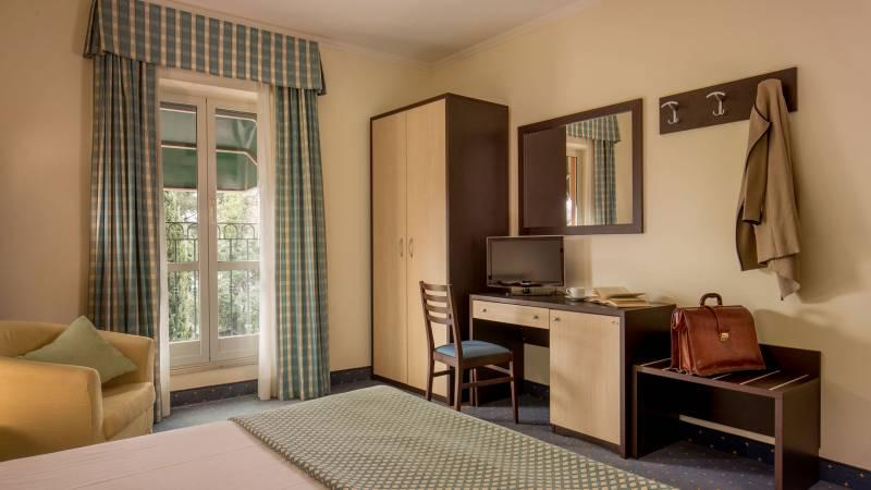 resort-la-rocchetta-chambres-07