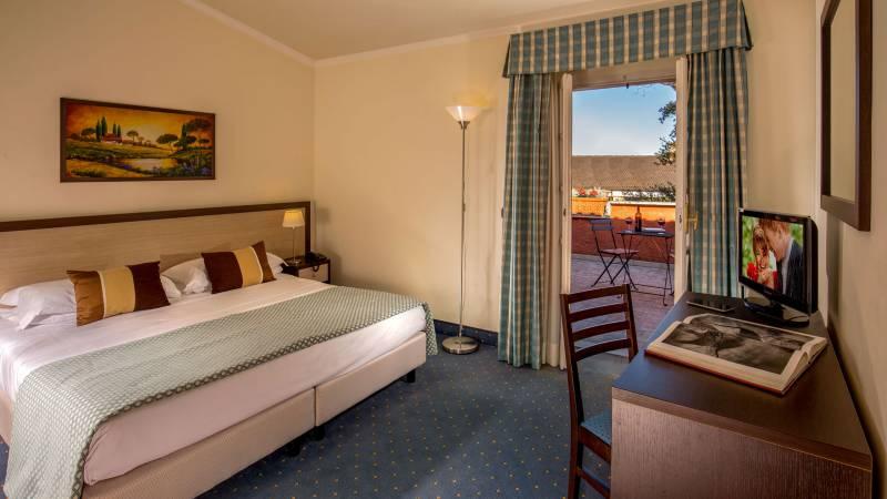 resort-la-rocchetta-chambres-09