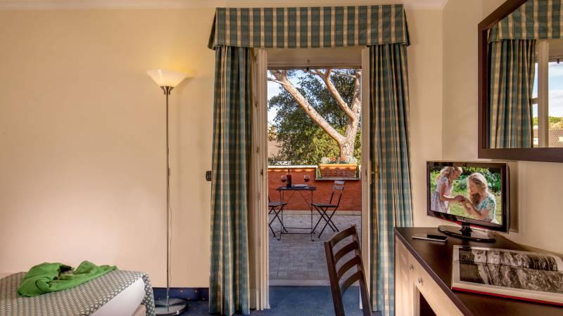 resort-la-rocchetta-chambres-10