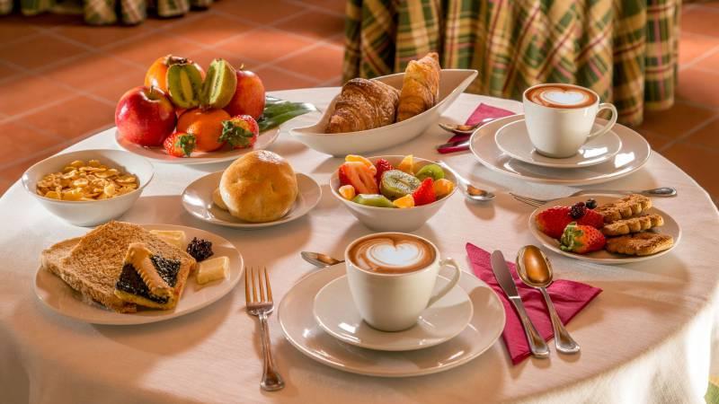 resort-la-rocchetta-colazione-01