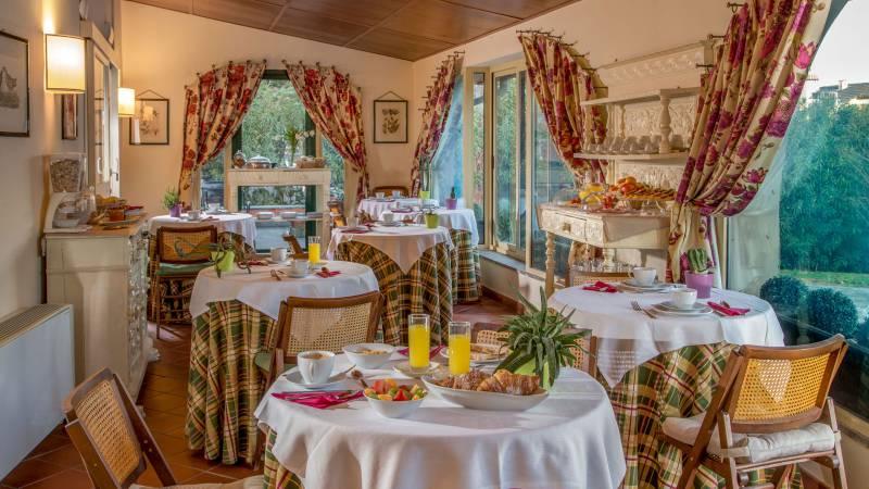 resort-la-rocchetta-frühstück-06